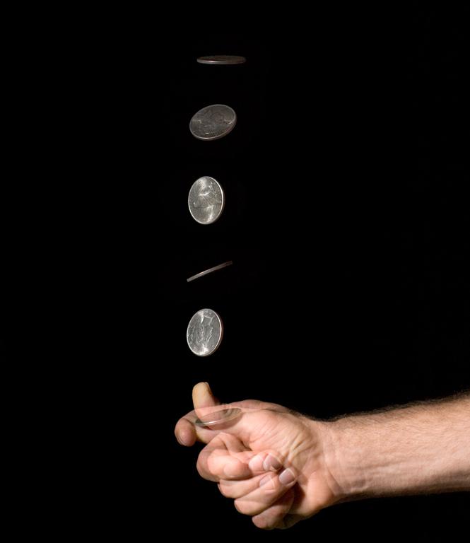 coin_toss