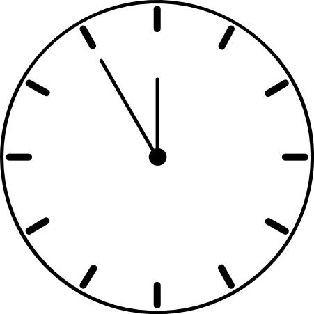 clock-michael-breuer-03