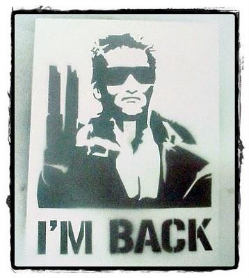 ImBack1